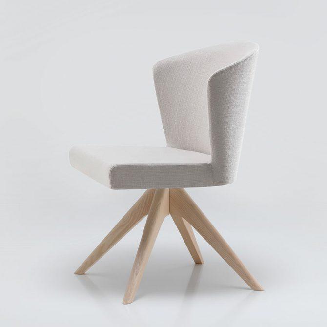 stol_fotelj_mila__showroom
