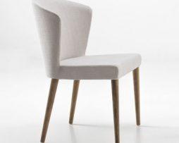 stol_fotelj_mila_showroom_1