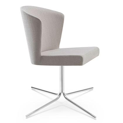 stol_fotelj_mila_showroom_10