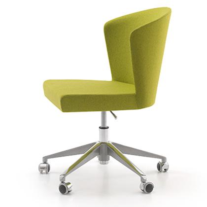 stol_fotelj_mila_showroom_2