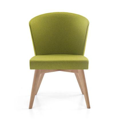 stol_fotelj_mila_showroom_9