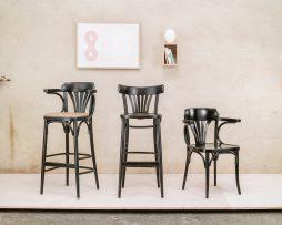barski-stol-135_thonet-design_showroom_1