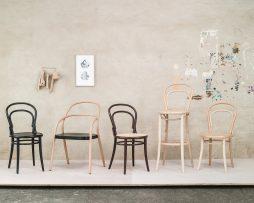 barski-stol-14_thonet-design_showroom_1
