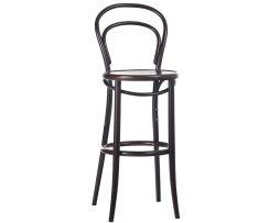 barski-stol-14_thonet-design_showroom_2