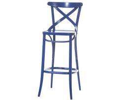 barski-stol-150_thonet-design_showroom_2