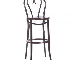 barski-stol-16_thonet-design_showroom_2