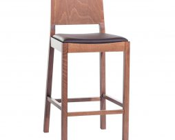 barski-stol-lyon-515_thonet-design_showroom_2
