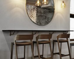 barski-stol-merano_thonet-design_showroom_3