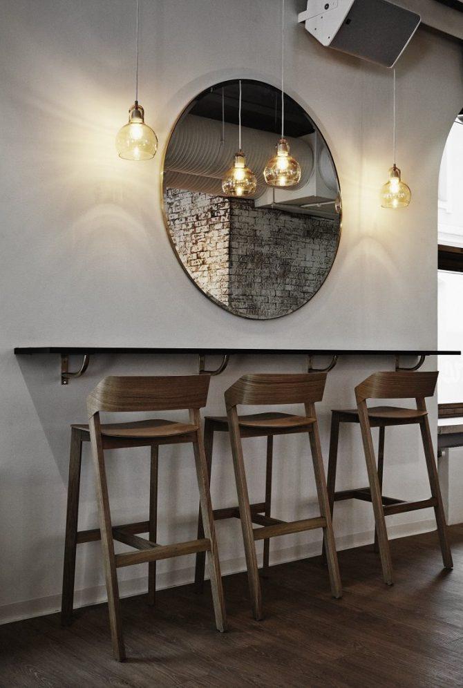 barski-stol-merano_thonet-design_showroom_3