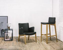barski-stol-moritz_thonet-design_showroom_1