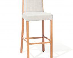 barski-stol-paris_thonet-design_showroom_2