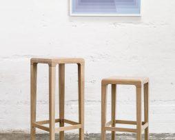 barski-stol-rioja-368_thonet-design_showrom_1