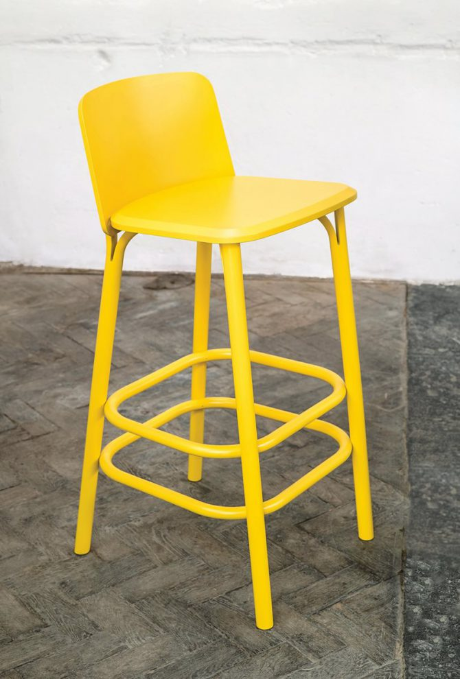 barski-stol-split_thonet-design_showroom_1