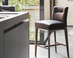 barski-stol-tosca_calligaris_showroom_1