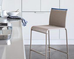 barski-stol-web_calligaris_showroom_1