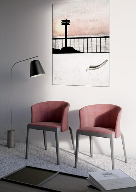 bi stoli_ showroom