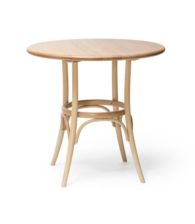 miza-152_thonet-design_showroom