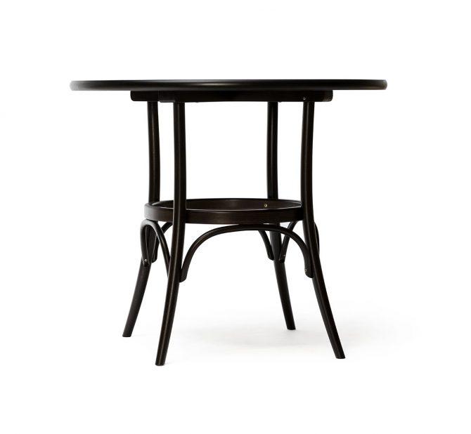 miza-252_thonet-design_showroom