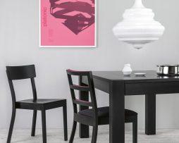 miza-cubis_thonet-design_showroom_1
