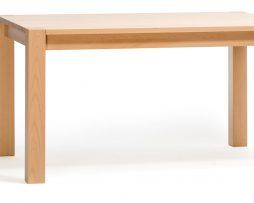 miza-cubis_thonet-design_showroom_2