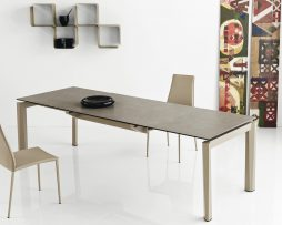 miza-esteso_calligaris_showroom_2