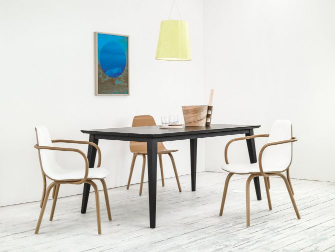 miza-jutland_thonet-design_showroom_3