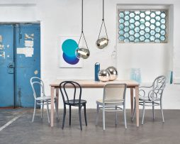 miza-stockholm_thonet-design_showroom_1