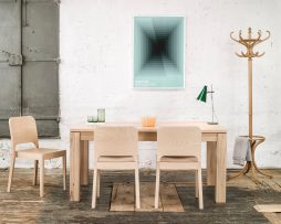 miza-vario_thonet-design_showroom_2