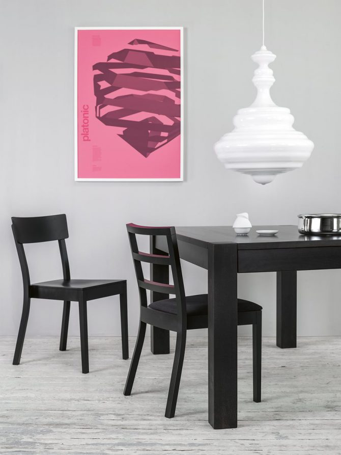 stol-bergamo_thonet-design_showroom_1