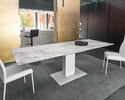 stol-nisida_calligaris_showroom_2