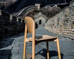 stol_stoli_gostinski stoli_kuhinjski stoli_jedilniški stoli_leseni stoli_moderni stoli_barvni stoli_oblazinjeni stoli_harmo