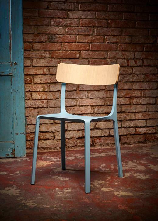 stol_stoli_aluminijasti stoli_moderni stoli_gostinski stoli_hotelski stoli_leseni stol_ jedilniški stoli_barvni stoli