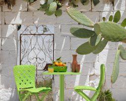 stol_zac spring_nardi_showroom_1