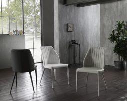 stol_brand_zamagna_showroom_01