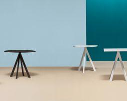 noga za mizo_arki table_showroom