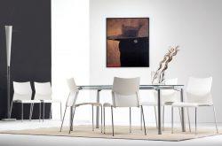 konferencni-stoli_clip_showroom_1
