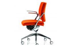 pisarniski_stoli
